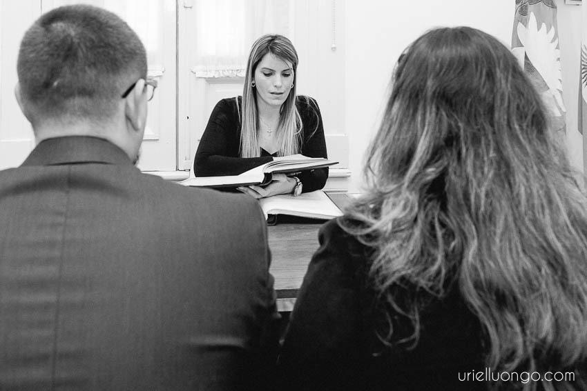 uriel-luongo-imagenes-fotografo-casamientos-buenos-aires-argentina-civil-villa-ballester-11