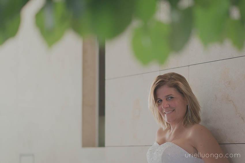 casamientos.com-uriel-luongo-fotografo-imagenes-casamientos-argentina
