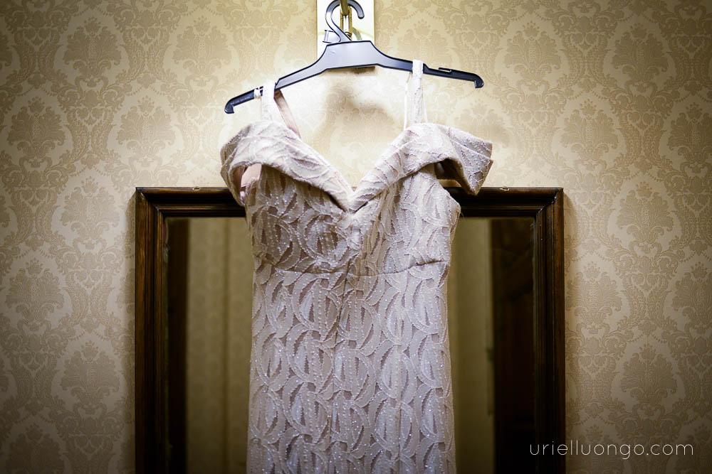 cumpleanos-graciela-imagenes-uriel-luongo-fotografo-bodas-buenos-aires-argentina-fotografia-de-autor.00003.jpg