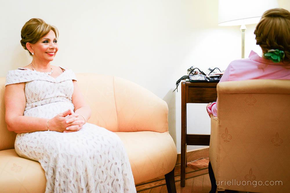 cumpleanos-graciela-imagenes-uriel-luongo-fotografo-bodas-buenos-aires-argentina-fotografia-de-autor.00006.jpg