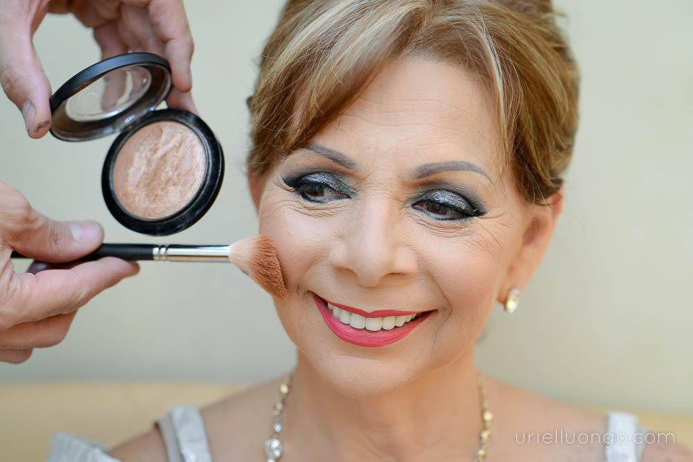 cumpleanos-graciela-imagenes-uriel-luongo-fotografo-bodas-buenos-aires-argentina-fotografia-de-autor.00007.jpg