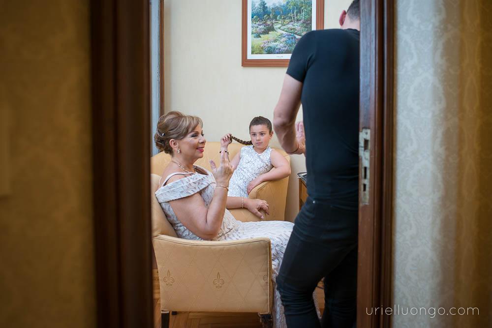 cumpleanos-graciela-imagenes-uriel-luongo-fotografo-bodas-buenos-aires-argentina-fotografia-de-autor.00009.jpg