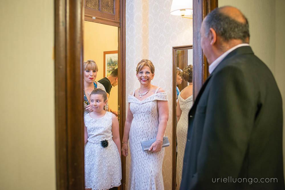 cumpleanos-graciela-imagenes-uriel-luongo-fotografo-bodas-buenos-aires-argentina-fotografia-de-autor.00011.jpg