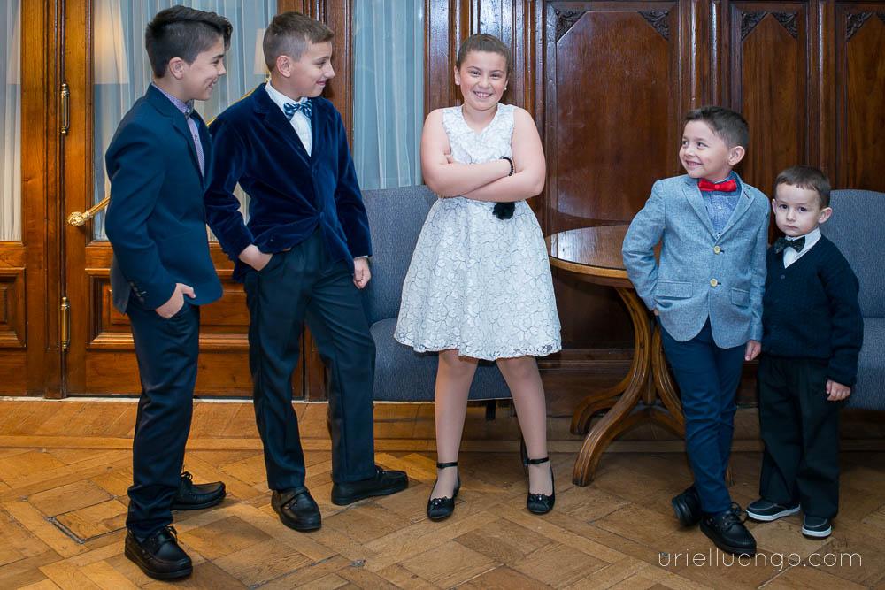 cumpleanos-graciela-imagenes-uriel-luongo-fotografo-bodas-buenos-aires-argentina-fotografia-de-autor.00014.jpg