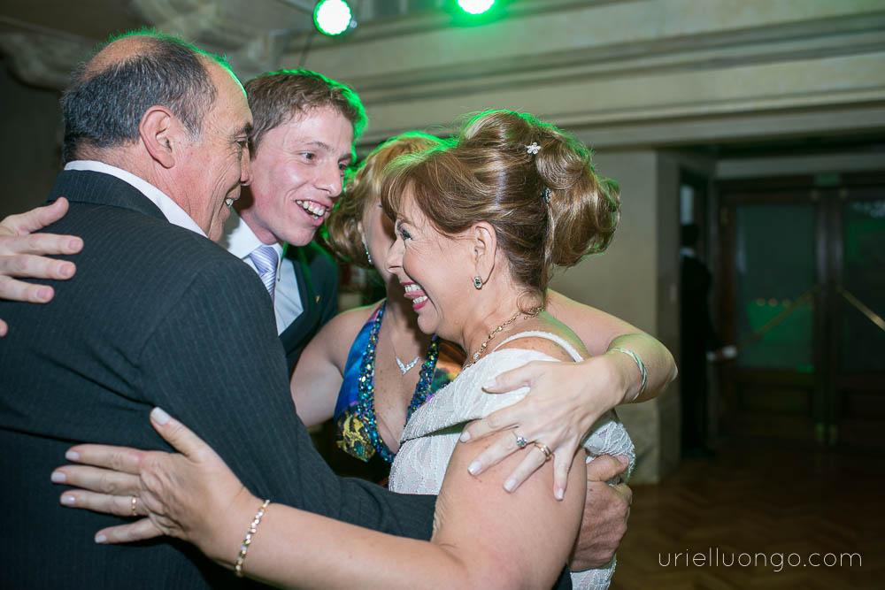 cumpleanos-graciela-imagenes-uriel-luongo-fotografo-bodas-buenos-aires-argentina-fotografia-de-autor.00015.jpg