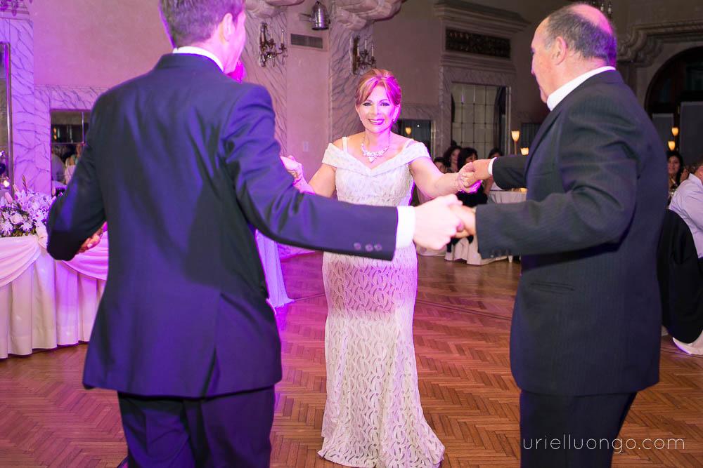 cumpleanos-graciela-imagenes-uriel-luongo-fotografo-bodas-buenos-aires-argentina-fotografia-de-autor.00016.jpg