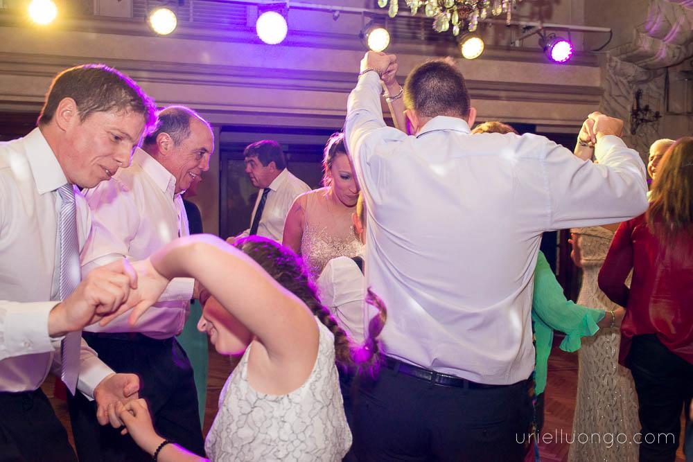 cumpleanos-graciela-imagenes-uriel-luongo-fotografo-bodas-buenos-aires-argentina-fotografia-de-autor.00020.jpg