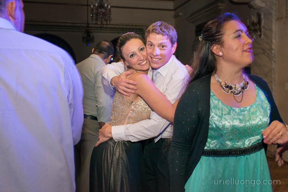 cumpleanos-graciela-imagenes-uriel-luongo-fotografo-bodas-buenos-aires-argentina-fotografia-de-autor.00021.jpg