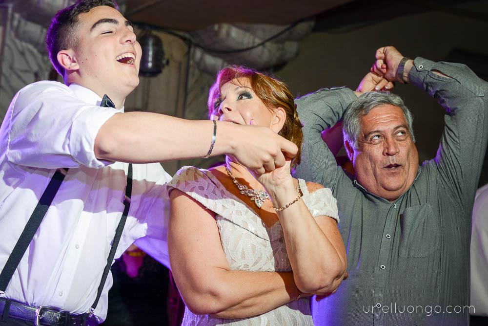 cumpleanos-graciela-imagenes-uriel-luongo-fotografo-bodas-buenos-aires-argentina-fotografia-de-autor.00028.jpg