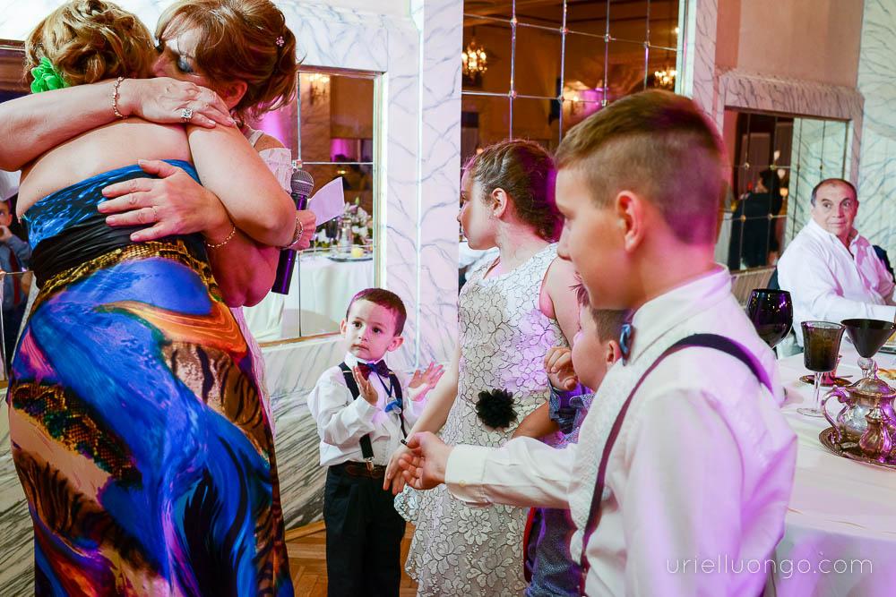 cumpleanos-graciela-imagenes-uriel-luongo-fotografo-bodas-buenos-aires-argentina-fotografia-de-autor.00029.jpg
