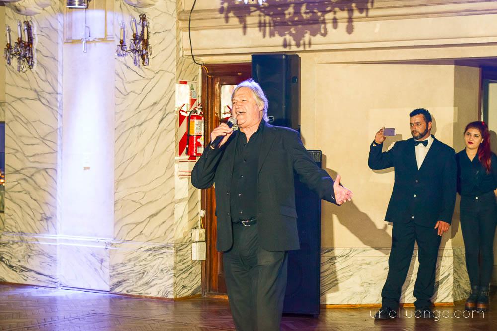 cumpleanos-graciela-imagenes-uriel-luongo-fotografo-bodas-buenos-aires-argentina-fotografia-de-autor.00031.jpg