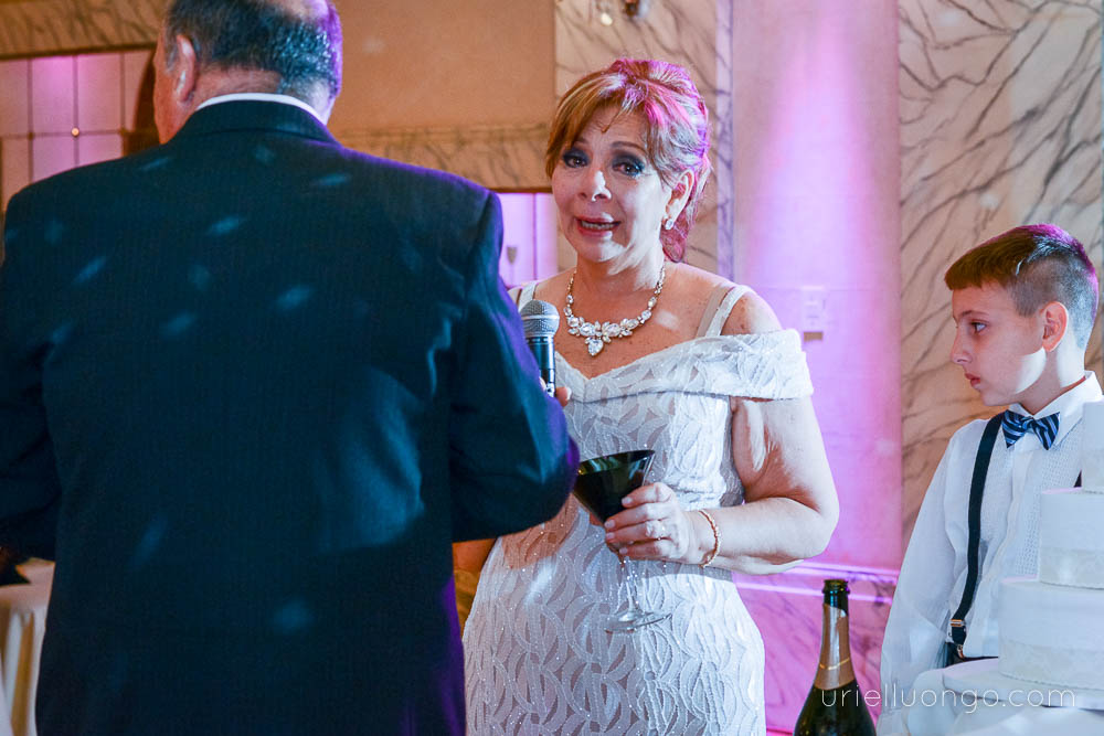 cumpleanos-graciela-imagenes-uriel-luongo-fotografo-bodas-buenos-aires-argentina-fotografia-de-autor.00034.jpg