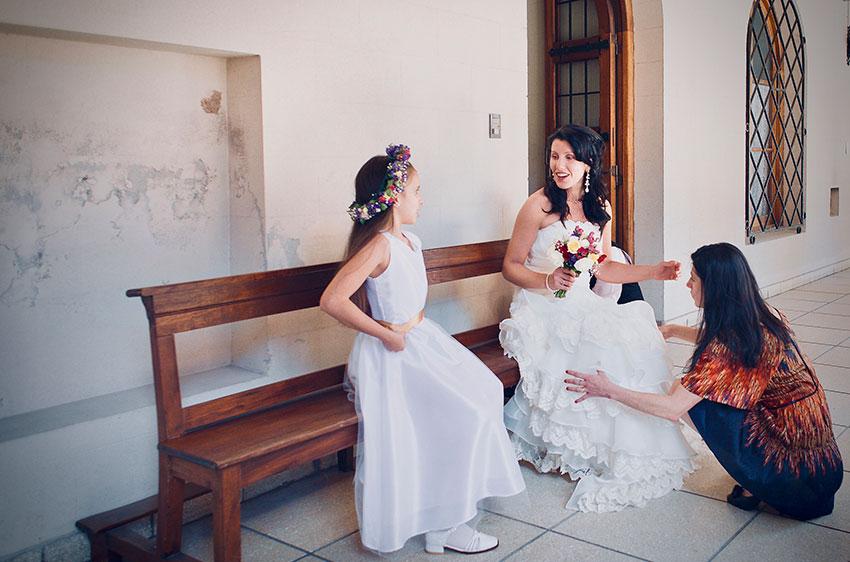 porque-tu-fotografo-de-casamiento-deberia-ser-diferente-uriel-luongo-fotografo-casamiento.jpg