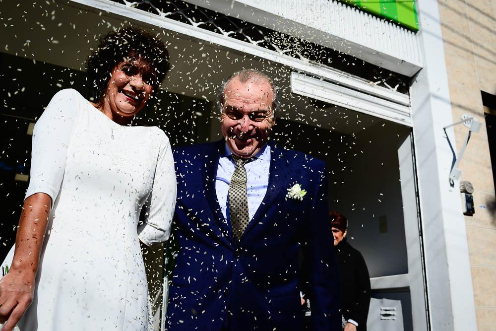 Casamiento-uriel-luongo-caseros-buenos-aires-argentina-imagenes-fotografia-documental-bodas-de-autor