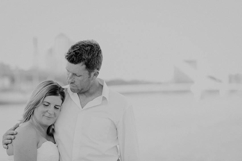 uriel-luongo-fotografo-de-casamientos-en-buenos-aires-argentina-imagenes-de-bodas-visual-weding-photographer-storyteller-fujifilm-shooter-131.jpg