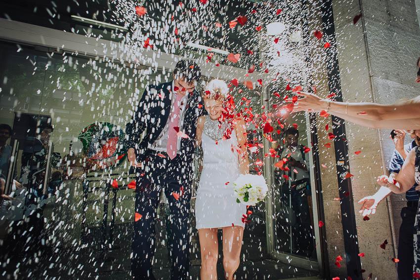 uriel-luongo-fotografo-de-casamientos-en-buenos-aires-argentina-imagenes-de-bodas-visual-weding-photographer-storyteller-fujifilm-shooter-129.jpg