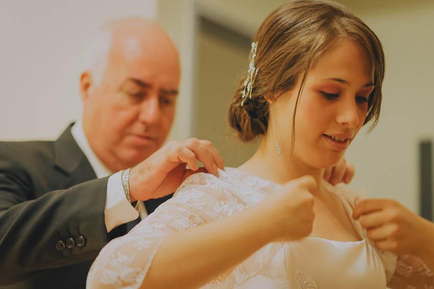 uriel-luongo-fotografo-de-casamientos-en-buenos-aires-argentina-imagenes-de-bodas-visual-weding-photographer-storyteller-fujifilm-shooter-30.jpg