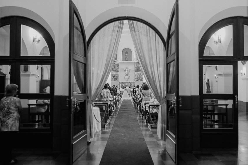 uriel-luongo-fotografo-de-casamientos-en-buenos-aires-argentina-imagenes-de-bodas-visual-weding-photographer-storyteller-fujifilm-shooter-82.jpg