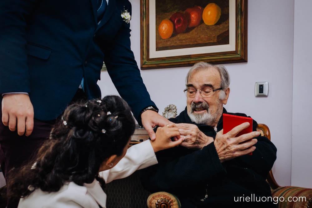 uriel-luongo-fotografia-casamientos-bodas-argentina-imagenes-bodas-buenos-aires-comuna-6-bar-magno-documental-loqueimportaeselmomento