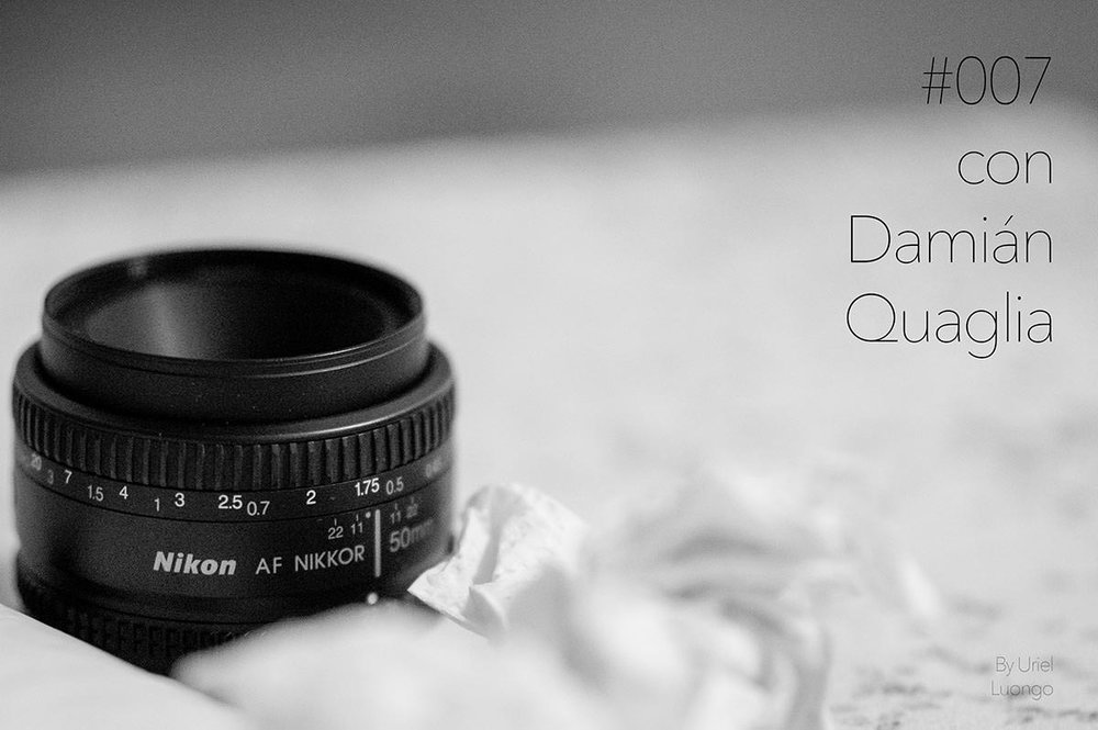 damian-quaglia-podcast-fotografos-bodas-casamientos-documental-argentina-rosario-buenos-aires-workshop