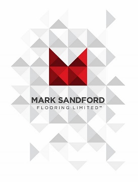 Mark Sandford Flooring Limited