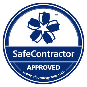 SafeContractor+Logo.jpg