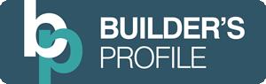 BP Logo 300x95.png