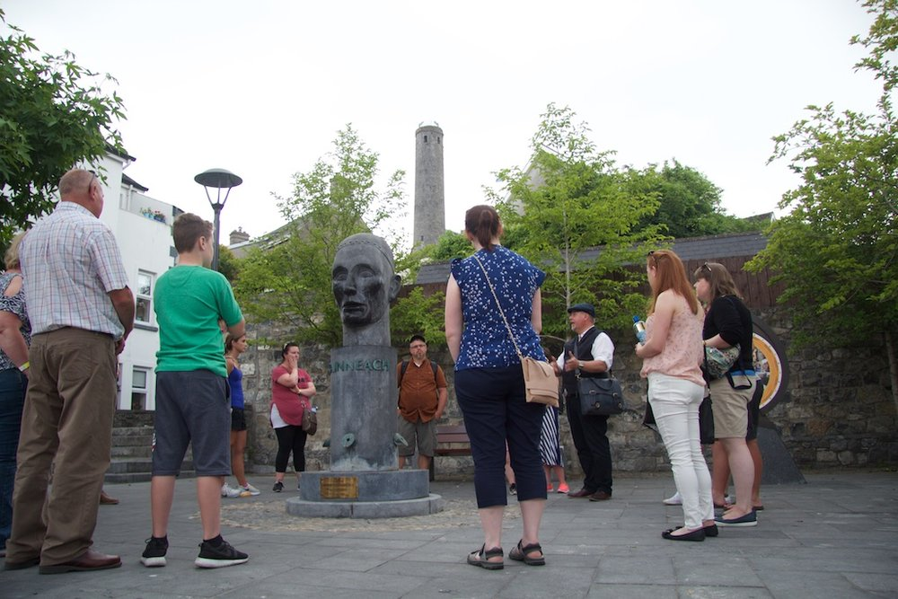 Kilkenny City Walking Tour 9.jpg