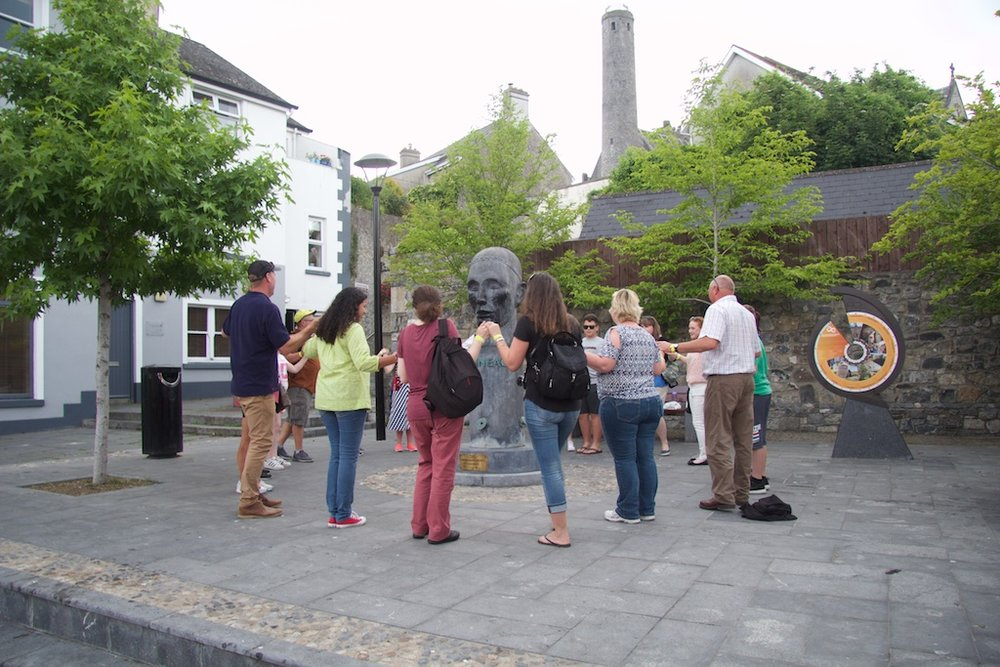Kilkenny City Walking Tour 10.jpg
