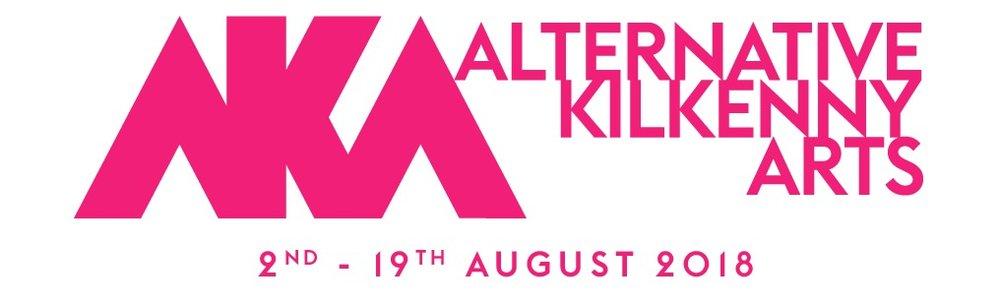 Shenanigans Kilkenny City Walk at Alternative KIlkenny Arts fringe festival.JPG