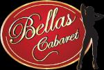 Bellas_logofinal.png