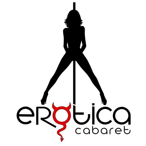 Erotica Cabaret - Premier Miami Strip Club