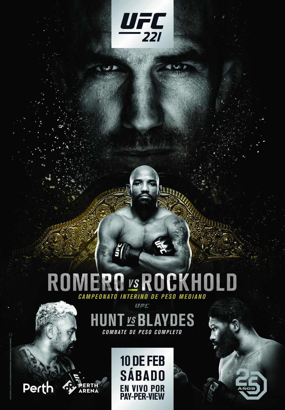 UFC_221_poster_spanish.jpg