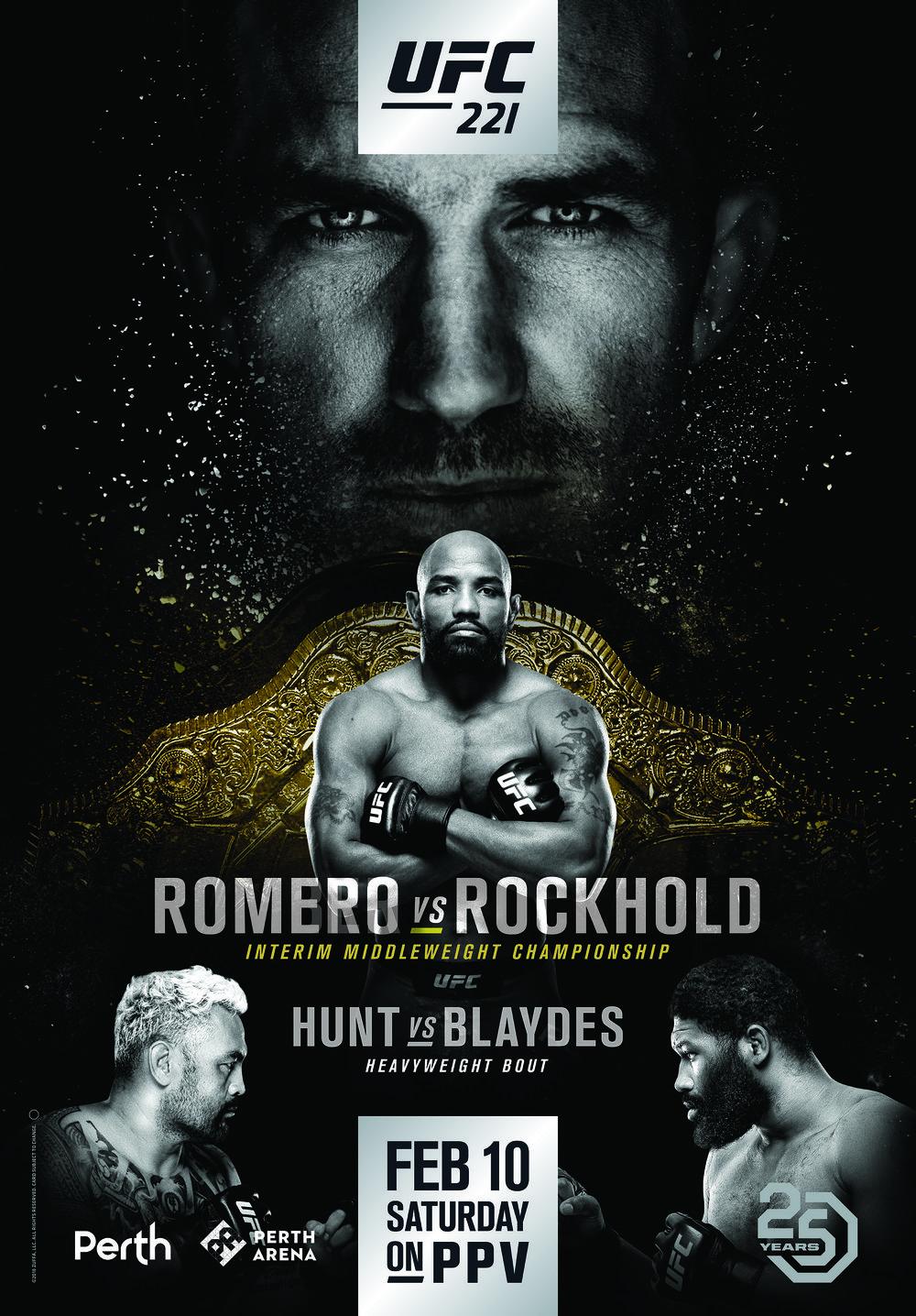 UFC_221_poster.jpg