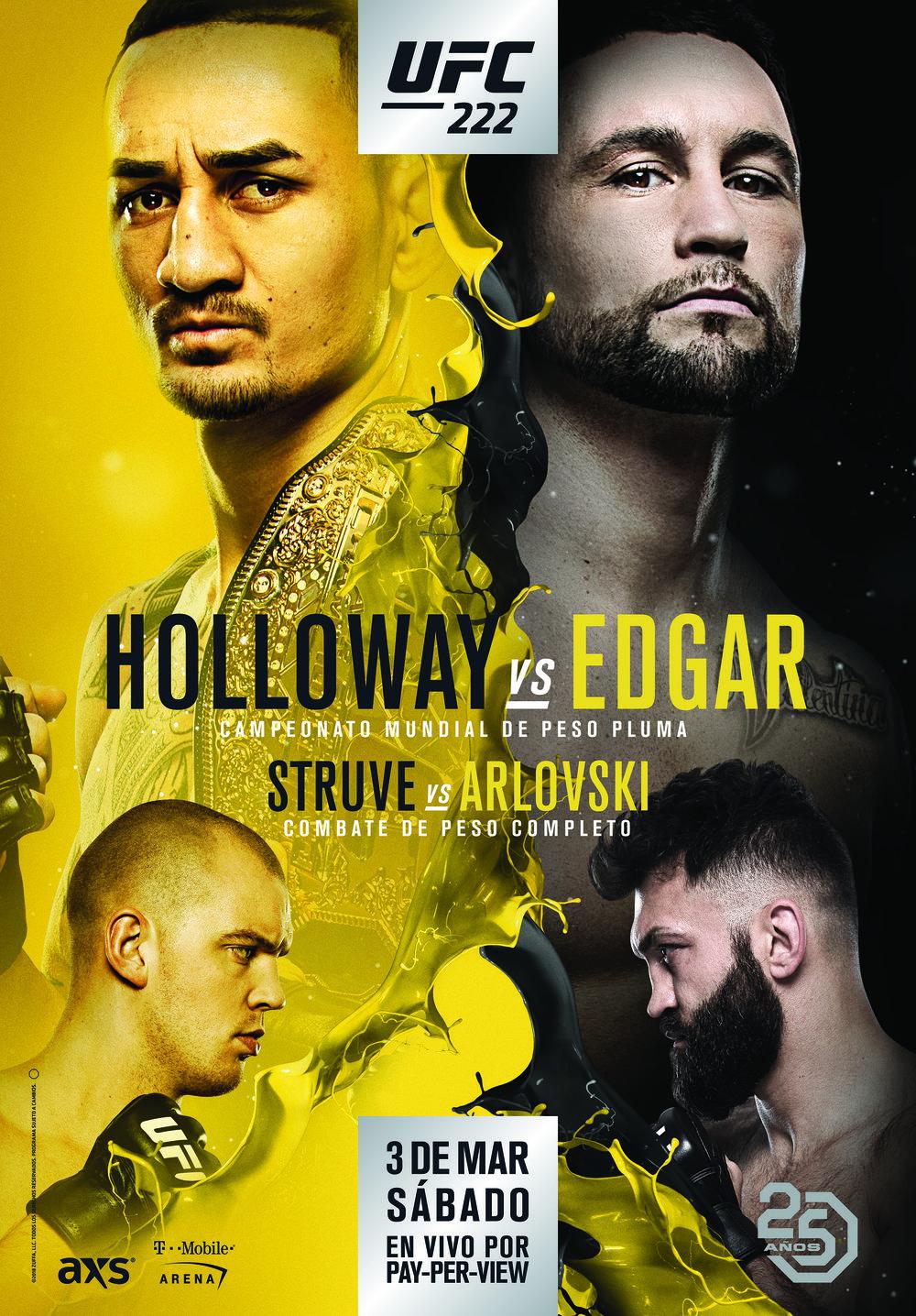 UFC_222_poster_spanish.jpg