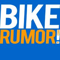 twitter-bikerumor-logo-2016-12.jpg