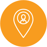 icon-mm-map-based-idea.png