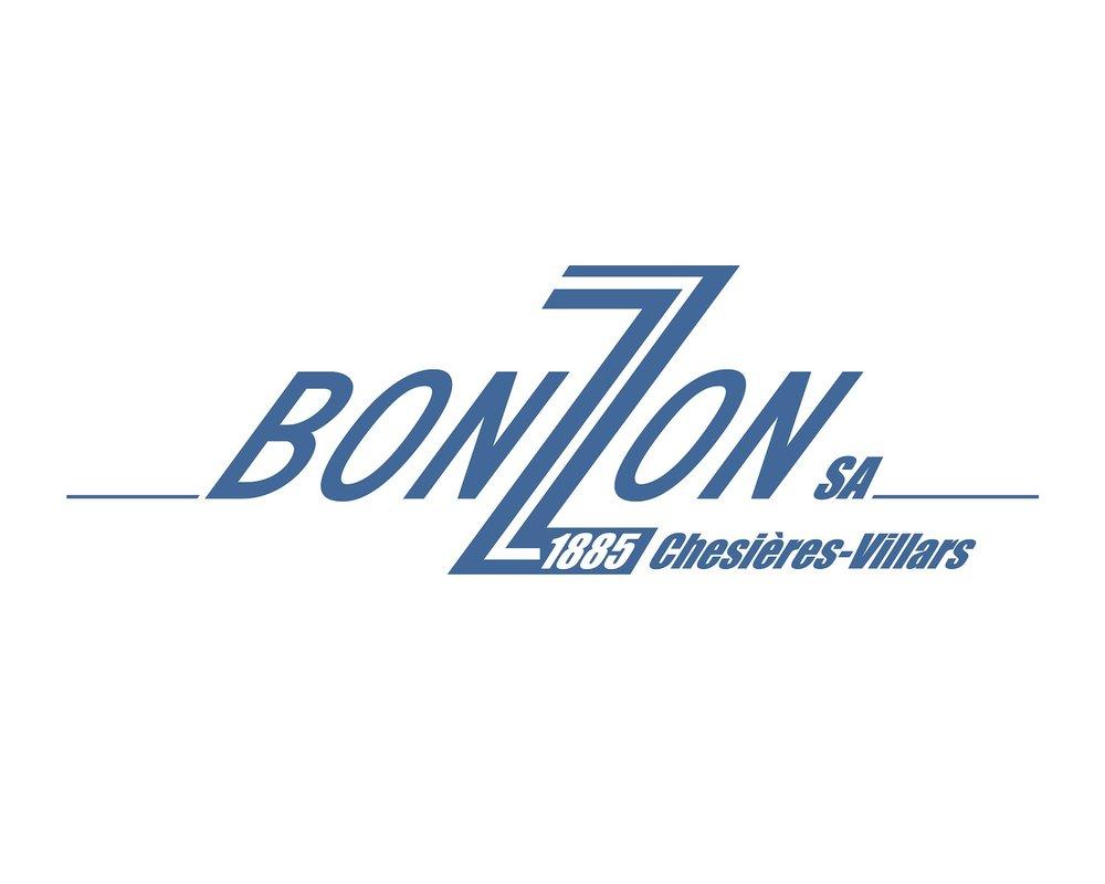 Bonzon.eps.1500.jpeg