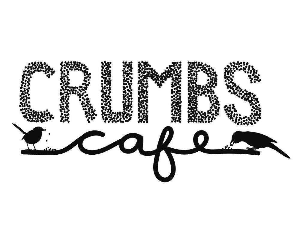 crumbs-converted-1500.jpg