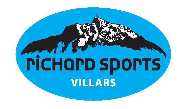 richard_sport_logo_10x6_page_001.jpg