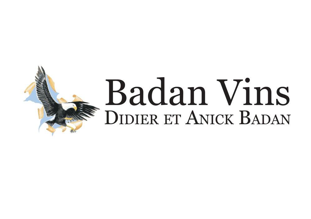 Badan_Vins.jpg