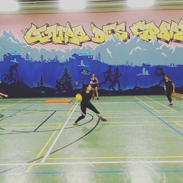 Entraînement ! #skiclubvillars @skiromand @couperaiffeisen #mercilessponsors #essvillars @datwyler_sports #vaudoiseassurances #forumfinancegroup #regieturrian #crumbscafebretaye #mcboard.paragon #scilimatifilssa #bonzontransports #turelcharpente #badan_vins #charlescossettoetfilssa #richardsports #garage_alpauto_villars #boucherienicollier #sportshousevillars #eurotelvictoriavillars #domingocuencasarl #tele_villars_gryon_diablerets