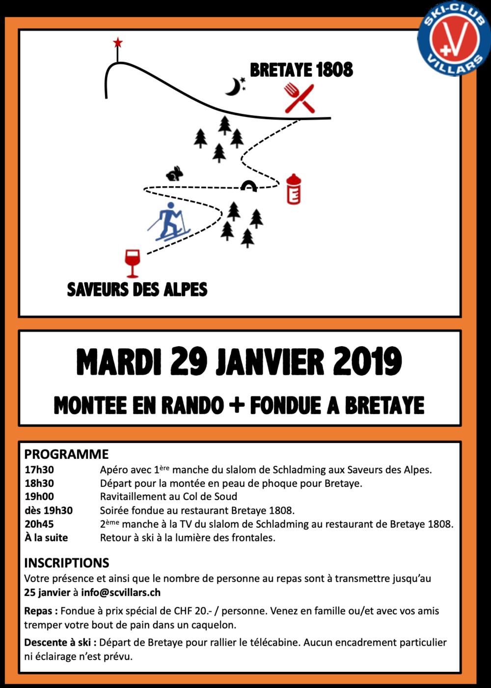 Rando fondue 2019.png