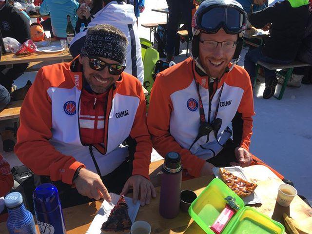 Merci les coaches !! @skiclubvillars @scvillars @crpskiromand @couperaiffeisen #skiromand #mercilessponsors #essvillars @datwyler_sports #vaudoiseassurances #forumfinancegroup #regieturrian #crumbscafebretaye #mcboard.paragon #scilimatifilssa #bonzontransports #turelcharpente #badan_vins #charlescossettoetfilssa #richardsports #garage_alpauto_villars #boucherienicollier #sportshousevillars #eurotelvictoriavillars #domingocuencasarl #tele_villars_gryon_diablerets