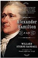 Hamilton cover.PNG
