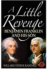 Little Rev cover.PNG