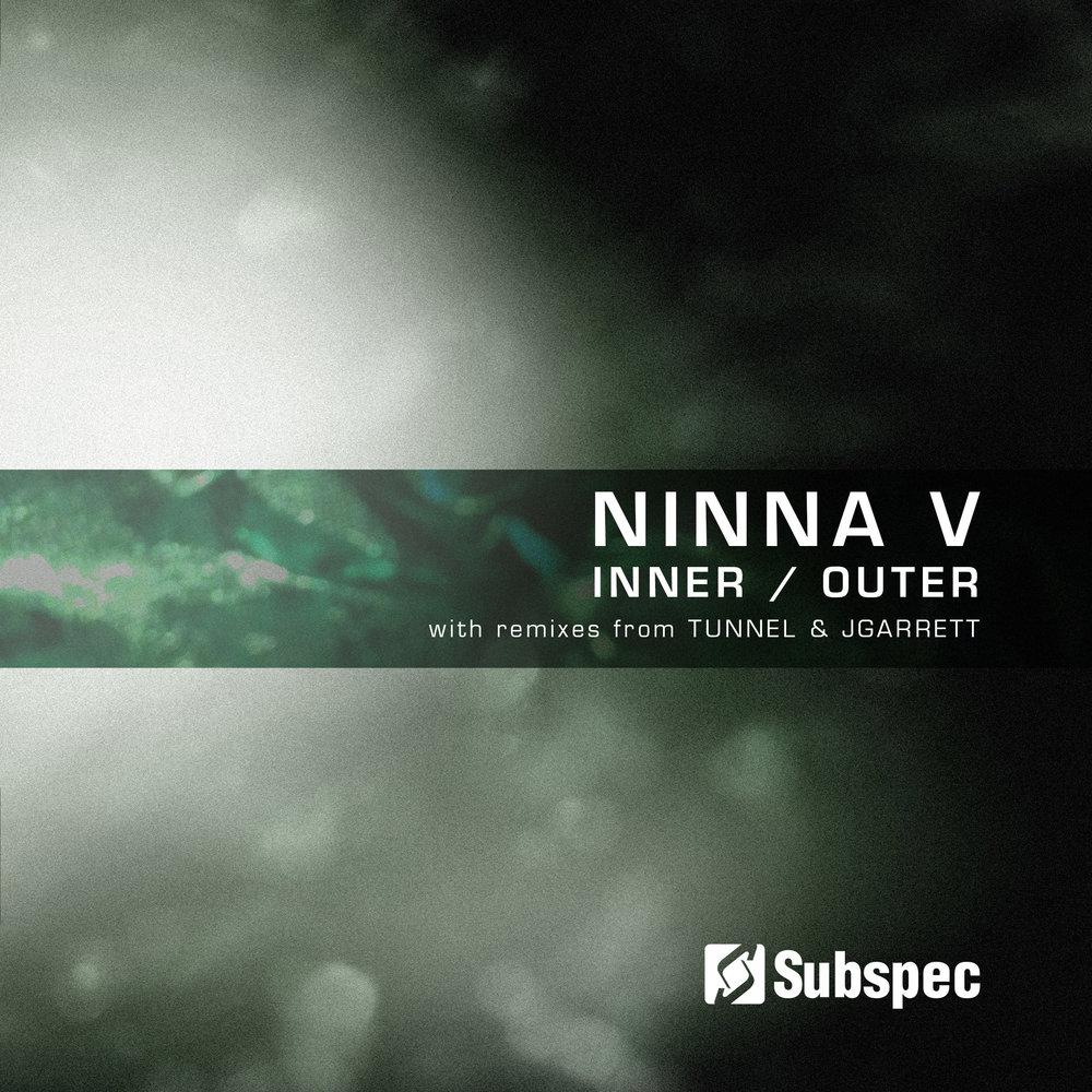 Ninna V 'Inner/Outer' (SUB049)