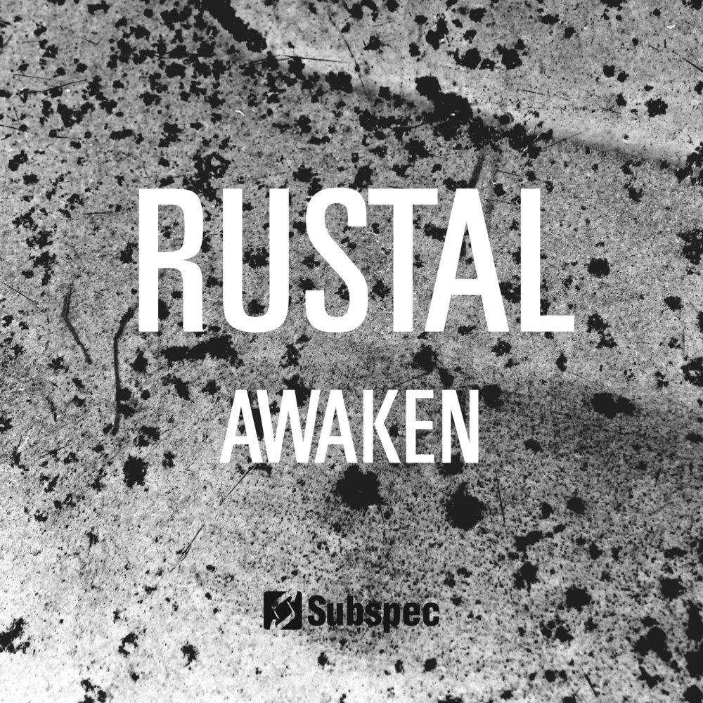 Rustal 'Awaken' (SUB034)