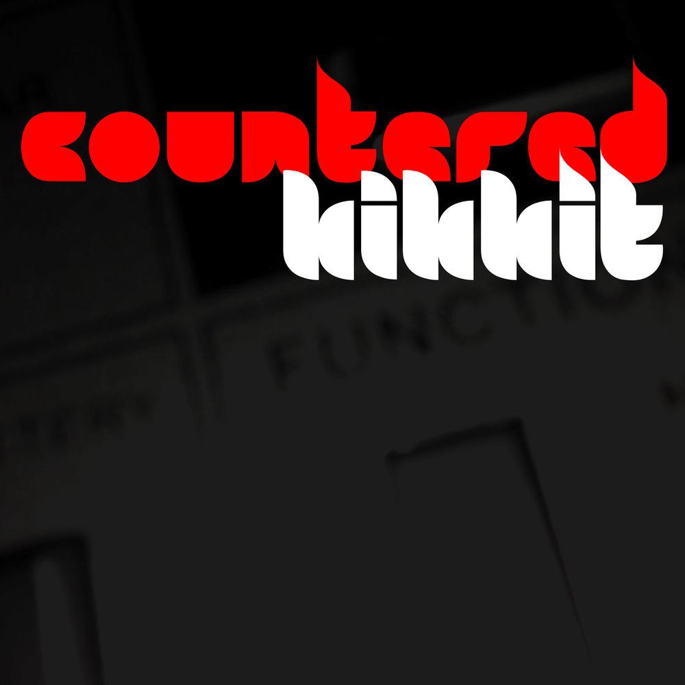 Countered 'Kikkit' (SUB021)