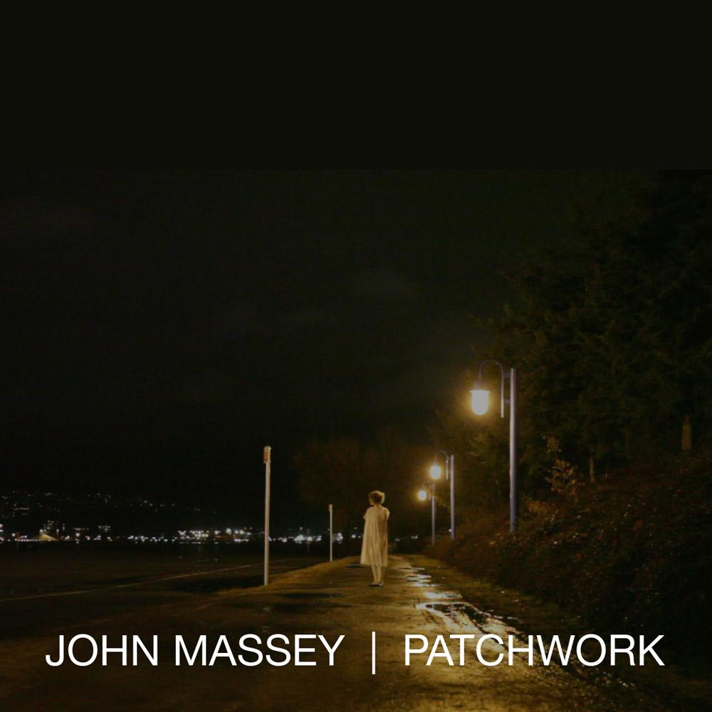 John Massey 'Patchwork' (SUB006)